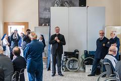 MF0_4072 (mofagioli) Tags: unitalsi caravaggio pretianziani preti malati vescovi celebrazione