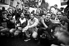 J1003690 (josefcramer.com) Tags: aleppoisburning aleppo is burning syrien syria war berlin demonstration josef cramer leica m 9 m240 p elmarit 24mm 24 90 90mm summarit asph