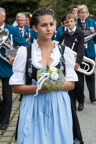 Rheindelta-091