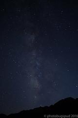 Milky Way Horton Cyn Rd-9 (sourdoughspud) Tags: 2016fallcolorsscoutingtrip bigsur california colors inyocounty milkyway ocean pointlobos fallcolors