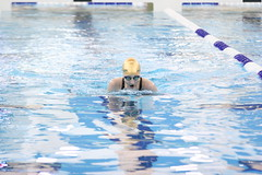 District 453 (The Orange Leader) Tags: school orange swimming swim high team support texas little thomas district pirates center leader cypress meet beaumont isd lcm mauriceville natatorium vidor