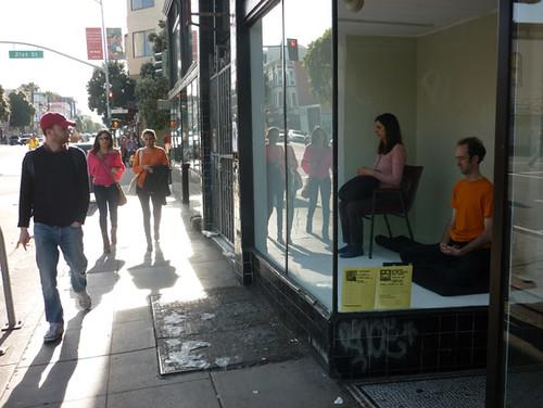 meditating-valencia08