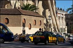 Barcelona _ 244 (@2008) Tags: barcelona gaudi sagrada a900 sal85f14z sal85f14za