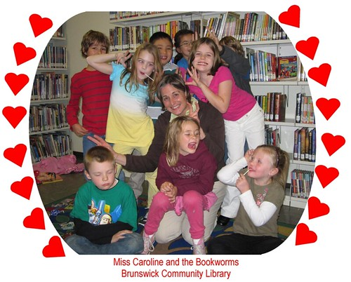 Caroline & Bookworms_BR