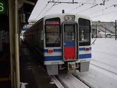 P1222505