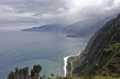 Madeira 2010 (Truus) Tags: madeira 2010 vacantie vacantion