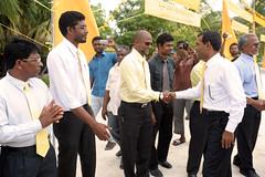 MK_GURAIDHOO5431 (Presidency Maldives) Tags: maldives mk guraidhoo localcouncil kguraidhoo presidencymaldives kaafuguraidhoo