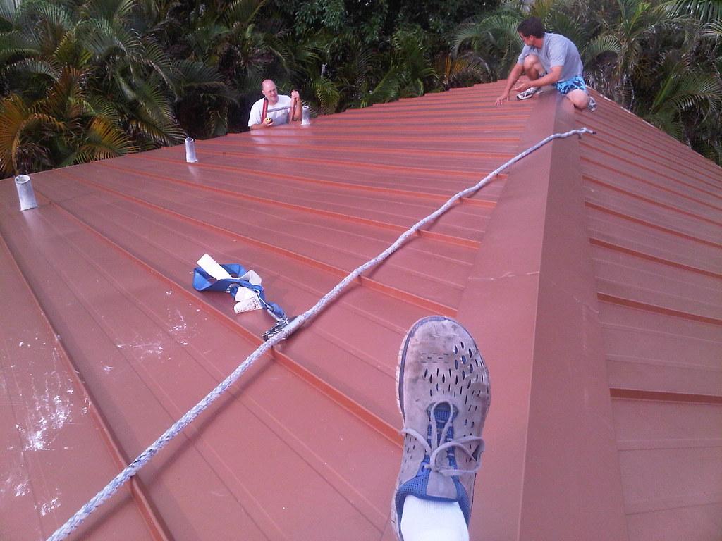 Fafco Solar Pool Heating