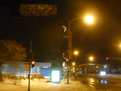 NEKST (Billy Danze.) Tags: chicago graffiti msk d30 nekst