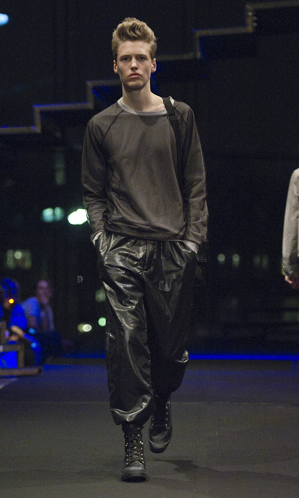 FW11_Stockholm_Cheap Monday005(Official)