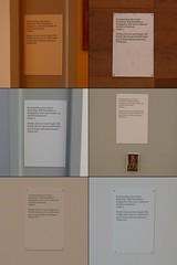 very fragile (uair01) Tags: art maastricht very works conceptual fragile bonnefantenmuseum