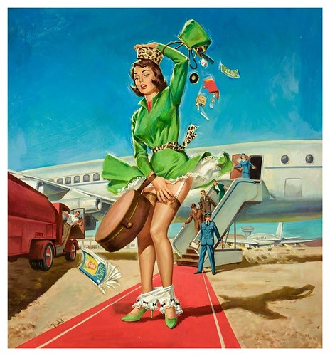 044-Art Frahm-sin fecha-via galina.lena