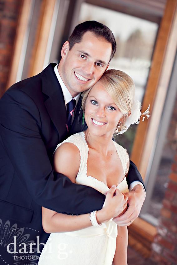 Darbi G Photography-Kansas City wedding photographer-Columbia Missouri-S&A-115