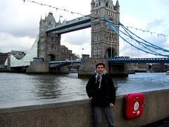 "London 021.jpg • <a style=""font-size:0.8em;"" href=""http://www.flickr.com/photos/59189417@N06/5418066843/"" target=""_blank"">View on Flickr</a>"