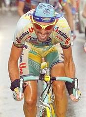 pantani al tour de france 1998, vinto 33 anni dopo felice gimondi