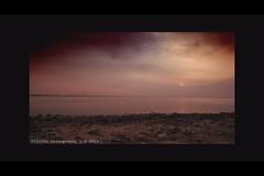 Kuwait Clouds - Time Lapse (ZiZLoSs) Tags: music clouds canon eos sigma 7d theme kuwait 1020mm et aziz sigma1020mm timelapsephotography abdulaziz  zizloss  3aziz canoneos7d almanie httpzizlosscom