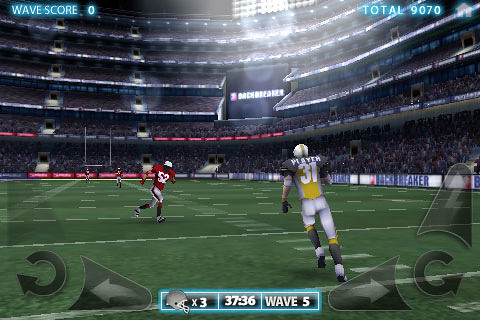 backbreaker-football