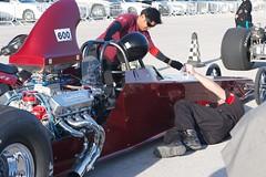 IMG_0371 (PhotoGlobester) Tags: auto race drag arabia