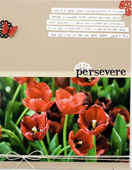 persevere (Aislin75) Tags: layout load 211 load5