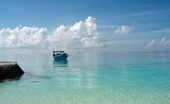 Serenity and Peace (presbi) Tags: sea sky mare seascapes maldives maldive platinumheartaward saariysqualitypictures tripleniceshot mygearandme mygearandmepremium mygearandmesilver dblringexcellence tplringexcellence artistoftheyearlevel4 aboveandbeyondlevel4 aboveandbeyondlevel1 artistoftheyearlevel5 4timesasnice 6timesasnice 5timesasnice 7timesasnice aboveandbeyondlevel2 aboveandbeyondlevel3