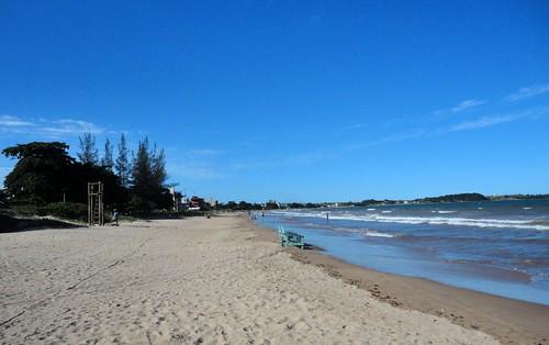 Praia Grande-ES