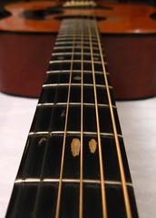 Guitar Love2