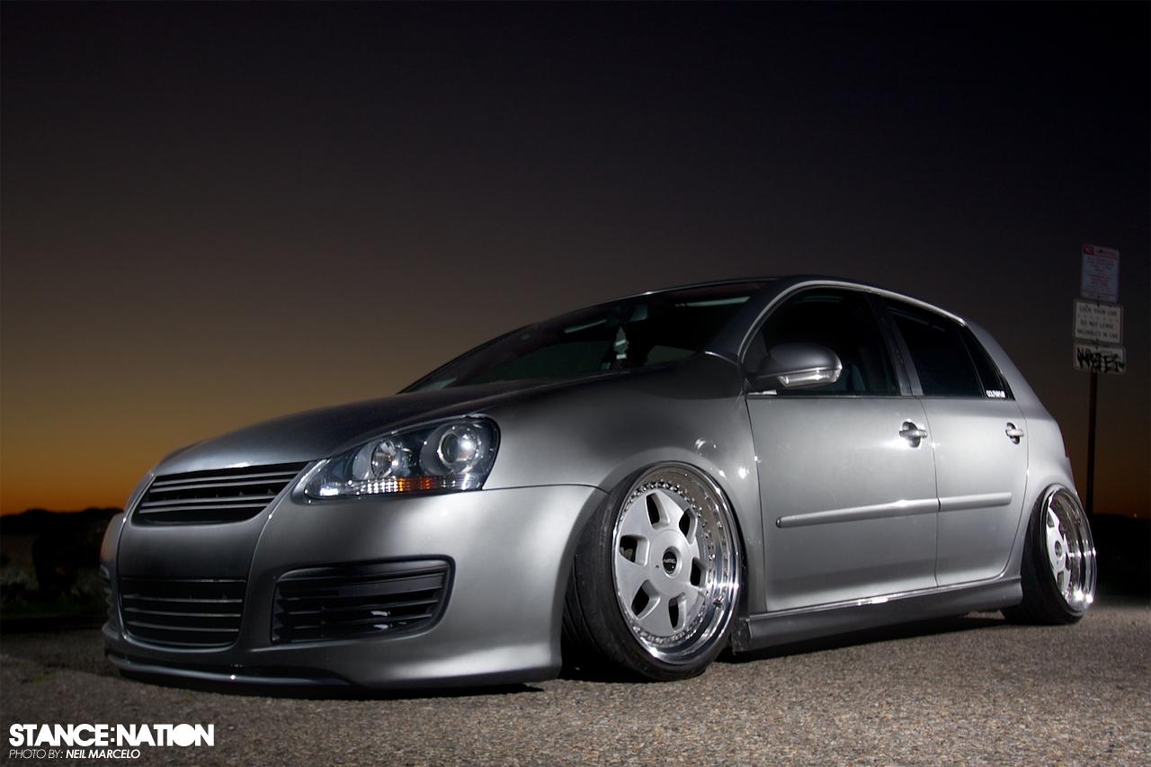 VW Passat Forums : Volkswagen