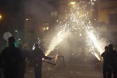 _MG_1183_3089x2059 (Premsa Ajuntament de Torrent) Tags: fiesta flor rosario entrada fuego torrent tradicin cohetes entr clavarios febrero2011