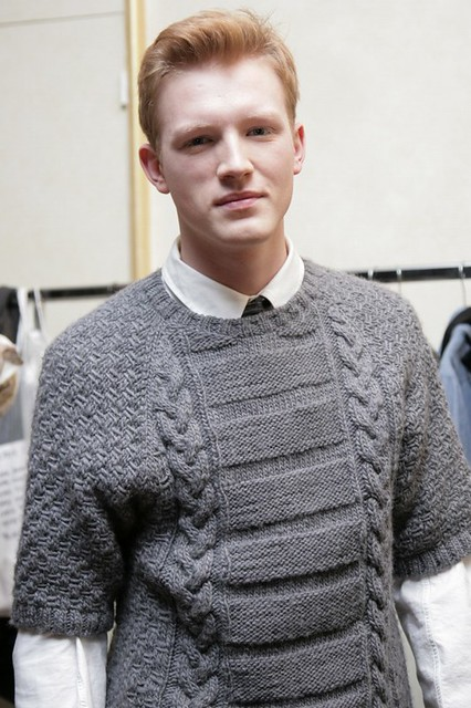 Lasse Pedersen3304_FW11_Paris_Yigal Azroue(changefashion)
