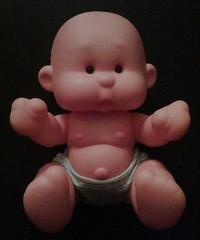 bebek - 1