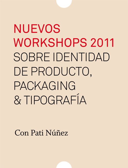 TicketWorkshops