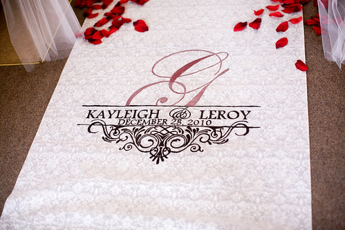 kayleighleroy-106