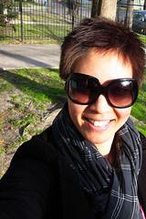 2011 02 08 photo