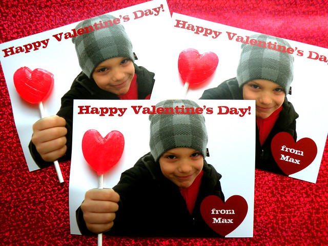 The Best Homemade Valentine Ideas blog image 2