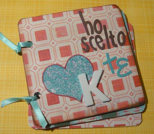 S.-valentino-web Paola