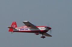 Edge540InFlight large