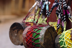 Maroc (Bruno Delande) Tags: morocco maroc fes meknes