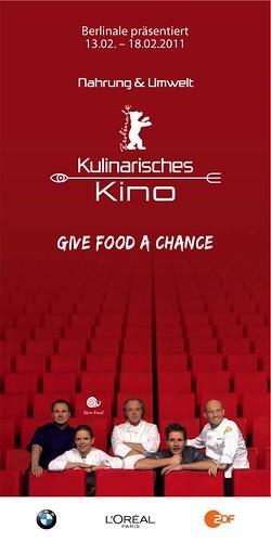 Kulinarisches_Kino_2011