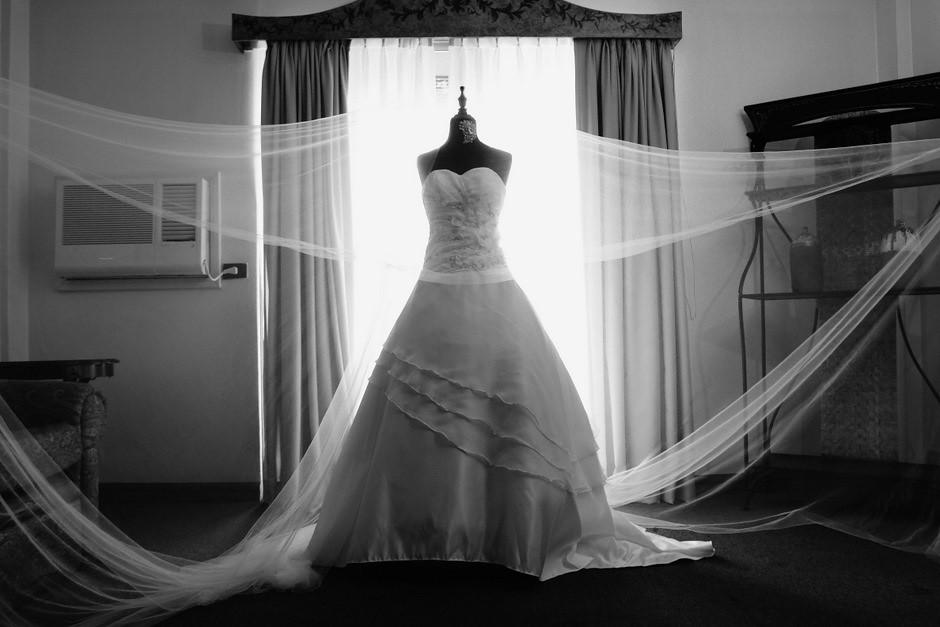 Cebu Wedding Photography