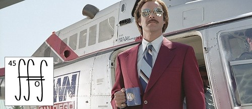 FFoF45 Anchorman