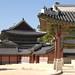 Changdeokgun Palace 청덕궁- US Army Korea - Yongsan-6