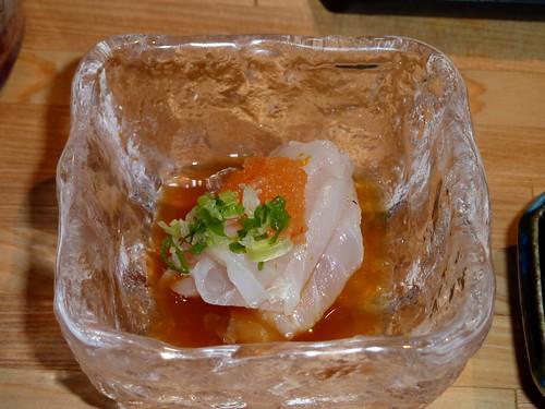 昇壽司15