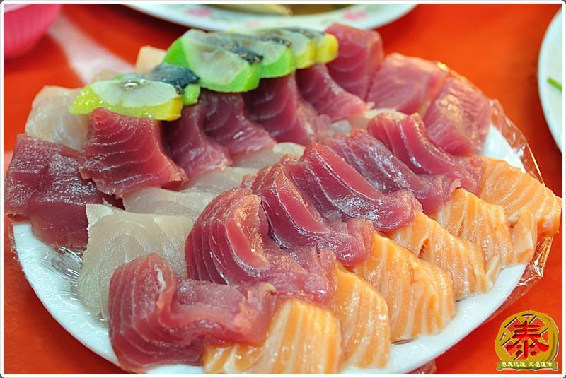 蘭嶼day4-03-輝哥生魚片 (7)