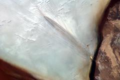 Salar de Uyuni, Bolivia (astro_paolo) Tags: bolivia nasa iss esa salardeuyuni internationalspacestation earthfromspace europeanspaceagency expedition26 magisstra