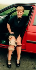 Unknown (ortesis2003) Tags: leg brace polio legbrace
