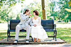 S&R-353 (LindseyBaker) Tags: wedding groom bride saintlouis lindseybaker sarahross