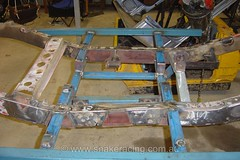 CR_Rhett_Suzuki_12_build_5_008a-w