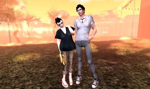 OMS Blog 02162011