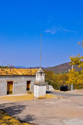 San Juan Joluxtla (03)