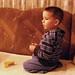 Imran 5 rodjendan